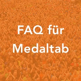 FAQ für Medaltab