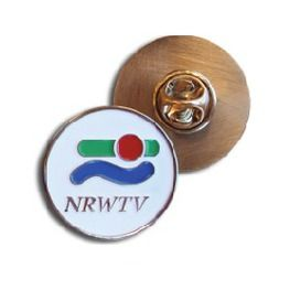 NRWTV pin